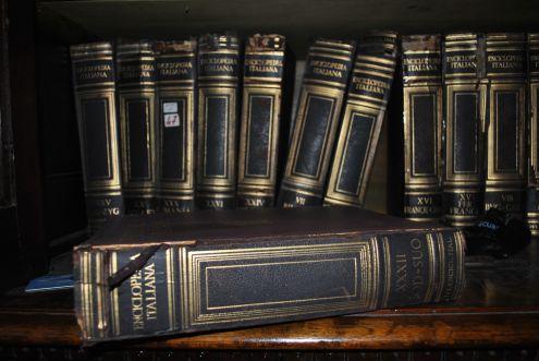 """Un'enciclopedia all'insegna del """"politicamente corretto"""""""