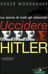 uccidere-hitler