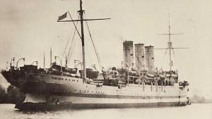 vassili