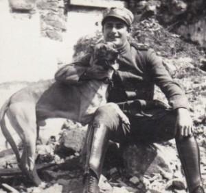 Vittorio Locchi