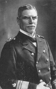 L'ultima crociera dell'ammiraglio Spee. Battaglie navali di Coronel e Falkland (novembre-dicembre 1914)
