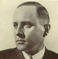 Walther Darré