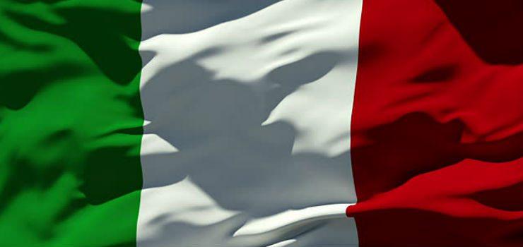 Questa riforma consegnerà l'Italia alle lobby