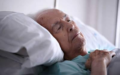 Dal diritto di morire al dovere di morire: chiaroscuri e prospettive