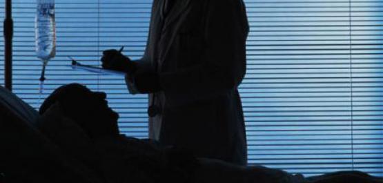 DAT- eutanasia per il paziente, morte della professione medica