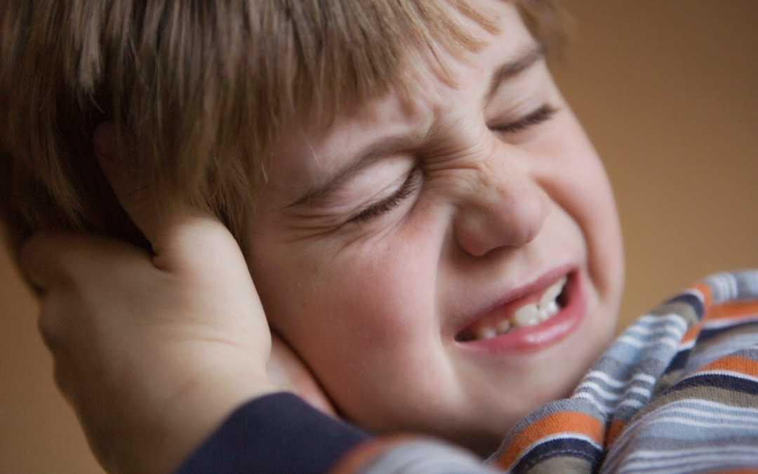 Il bambino morto di otite non suggerisce nulla ai sostenitori delle dat?