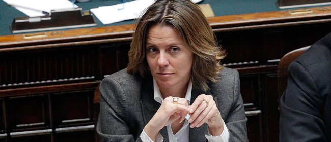 https://i0.wp.com/www.centrostudilivatino.it/wp-content/uploads/2017/12/lorenzin.jpg?fit=650%2c280