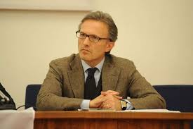 C'è un giudice a Torino. Ed un legislatore a Milano