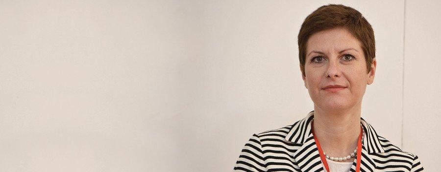 Silvia Fregolent (PD) risponde all'appello del CSL su maternità surrogata e aiuto al suicidio