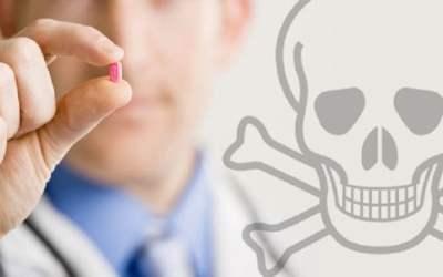 Un pendio scivoloso. Cosa succede nei paesi che hanno già approvato l'eutanasia?