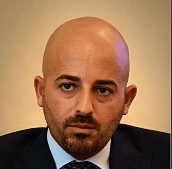 """Alessandro Candido: testo della relazione al workshop sulle """"Fake news"""""""