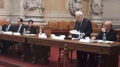 tutela della vita nell'ordinamento giuridico italiano-7
