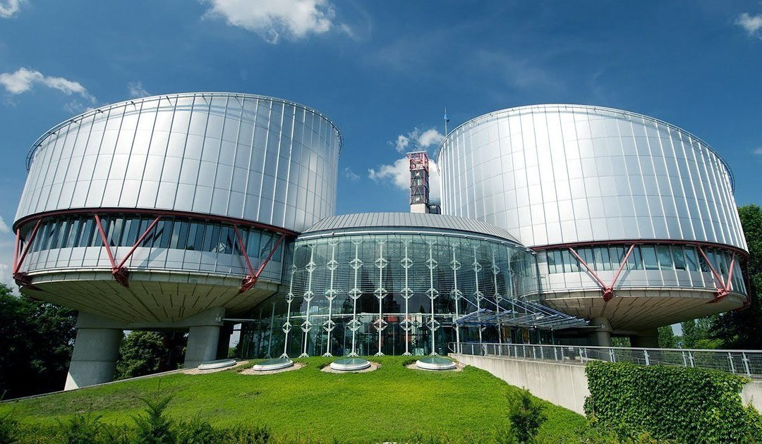 Condanna Pillon: come la mettiamo con la CEDU?