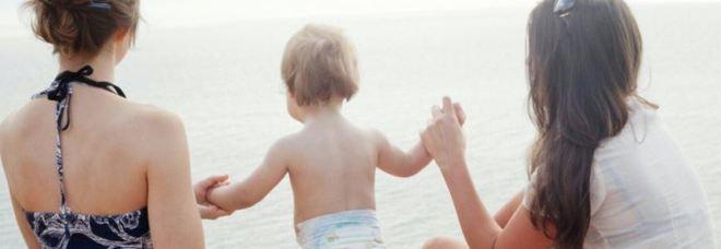 Nessuna norma permette a una donna di riconoscere come proprio un figlio già riconosciuto dalla madre