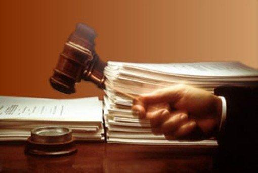 Possiamo parlare (seriamente) del reato di abuso di ufficio