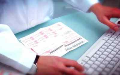 Ticket sanitario fra Costituzione ed equità fiscale