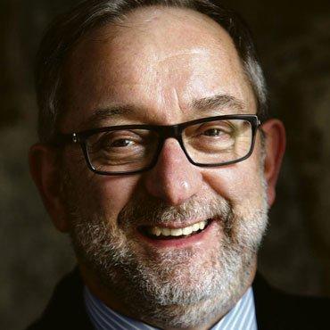 Intervista aBoštjan Zupančič, ex giudice della Corte Europea dei Diritti dell'Uomo