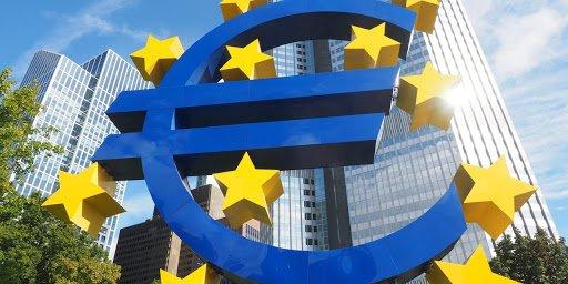 """Il """"5 maggio"""" della Corte cost. tedesca: """"ei fu"""" per l'UE? – 2"""