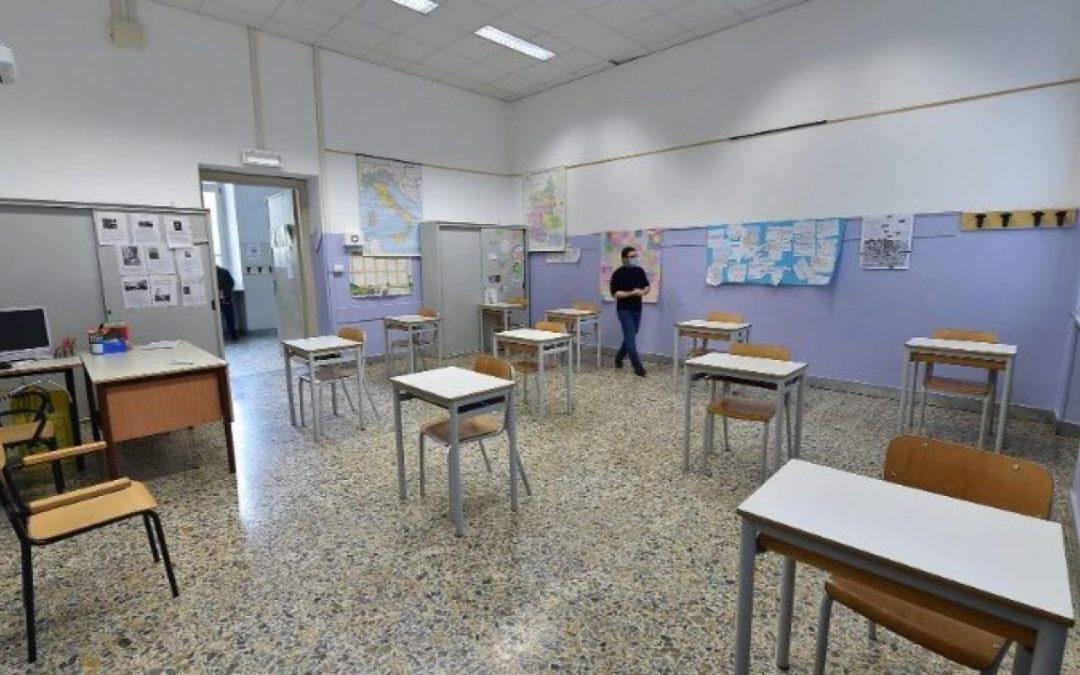 Decreto rilancio e scuole paritarie: tre gravi ingiustizie da riparare in sede di conversione!