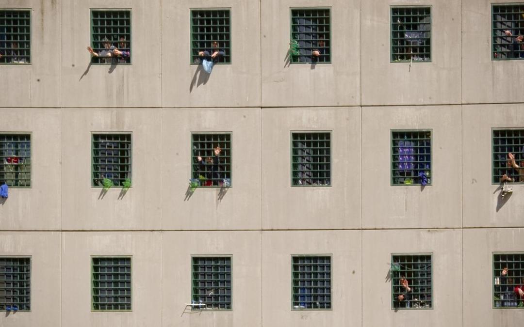 Carceri e intercettazioni: audizioni in Commissione Giustizia del Senato