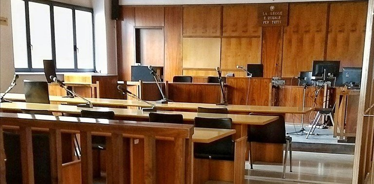 L'Italia riparte, i Tribunali no: la Giustizia rischia il pantano
