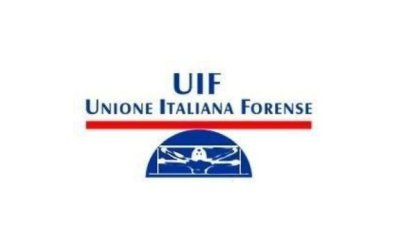 "Unione Italiana Forense: ""preoccupati per la reintroduzione di reati d'opinione"""