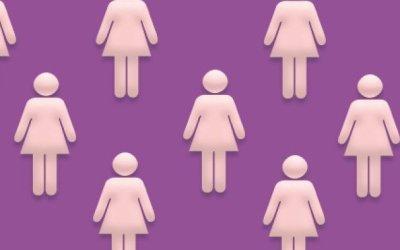 Quote rosa e pillola abortiva: due facce della stessa medaglia?