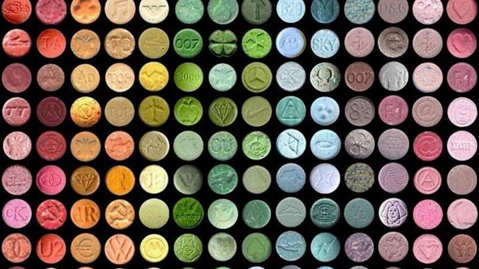 Le droghe sintetiche:  i nuovi feriti nel corpo e nella mente