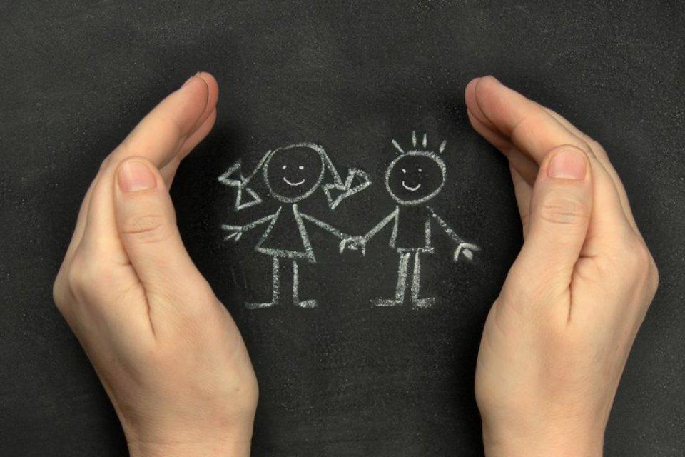 L'interesse dei minori orienta anche se i genitori non concordano sull'educazione religiosa dei figli