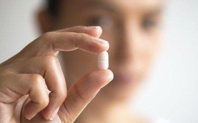 Pillola abortiva: interpellanza al Senato