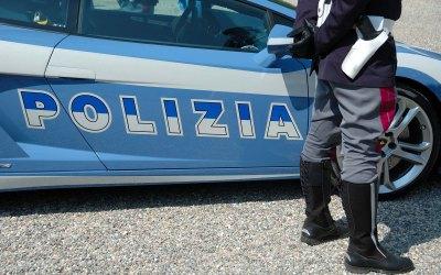 Sicurezza e ordine pubblico: impossibili senza un risveglio morale