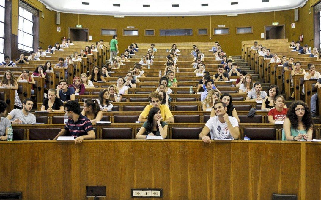 Persone disabili e studi universitari, difficoltà e proposte