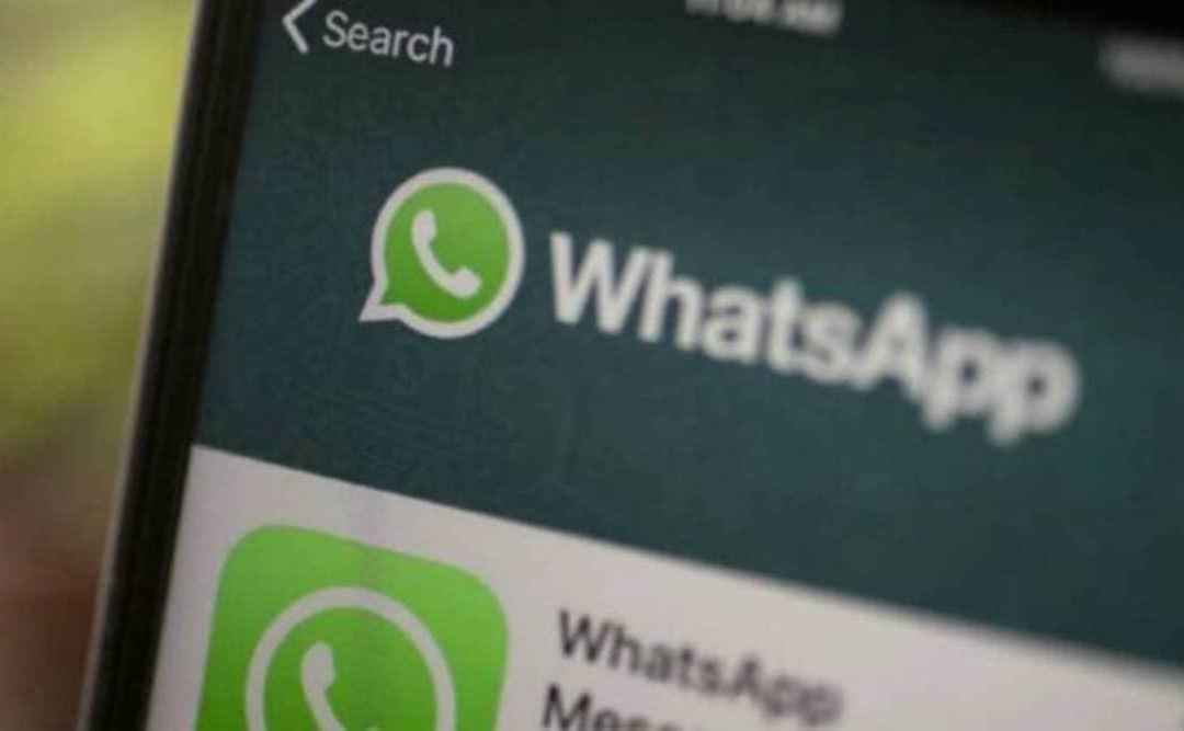 WhatsApp e privacy: quali rischi per la privacy?