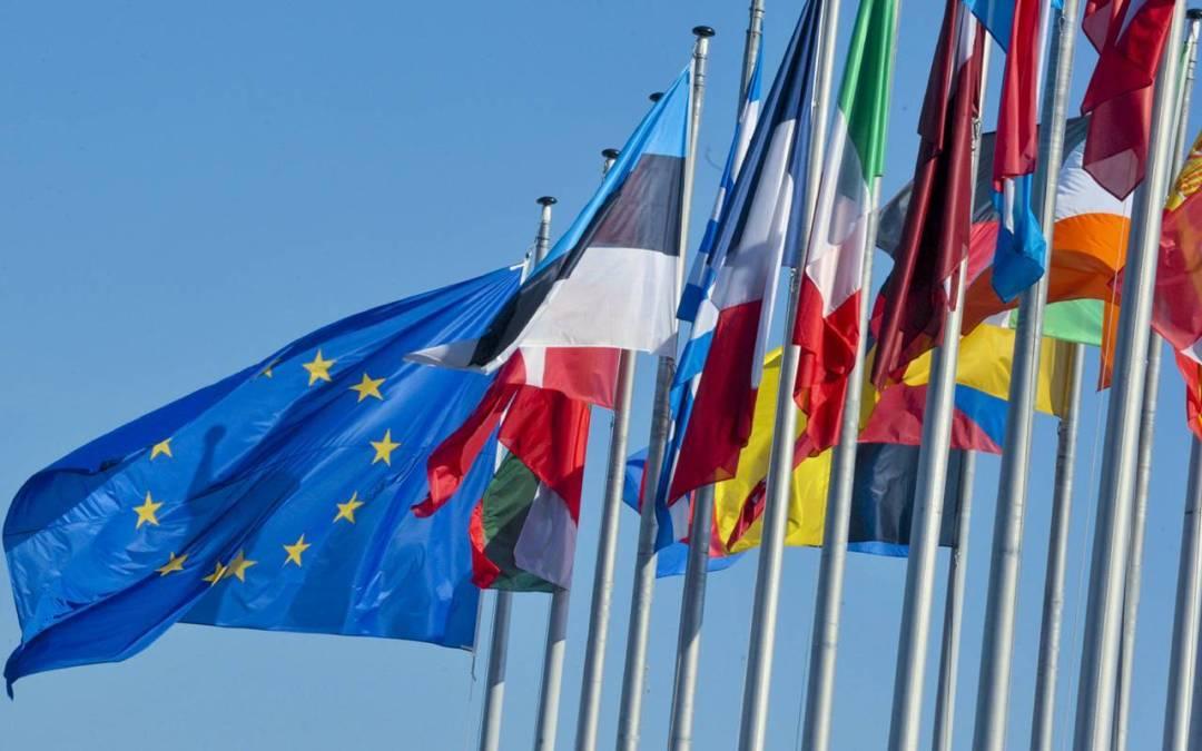 La grammatica della sovranità: se è rispettata dalla S. Sede e violata dall'UE