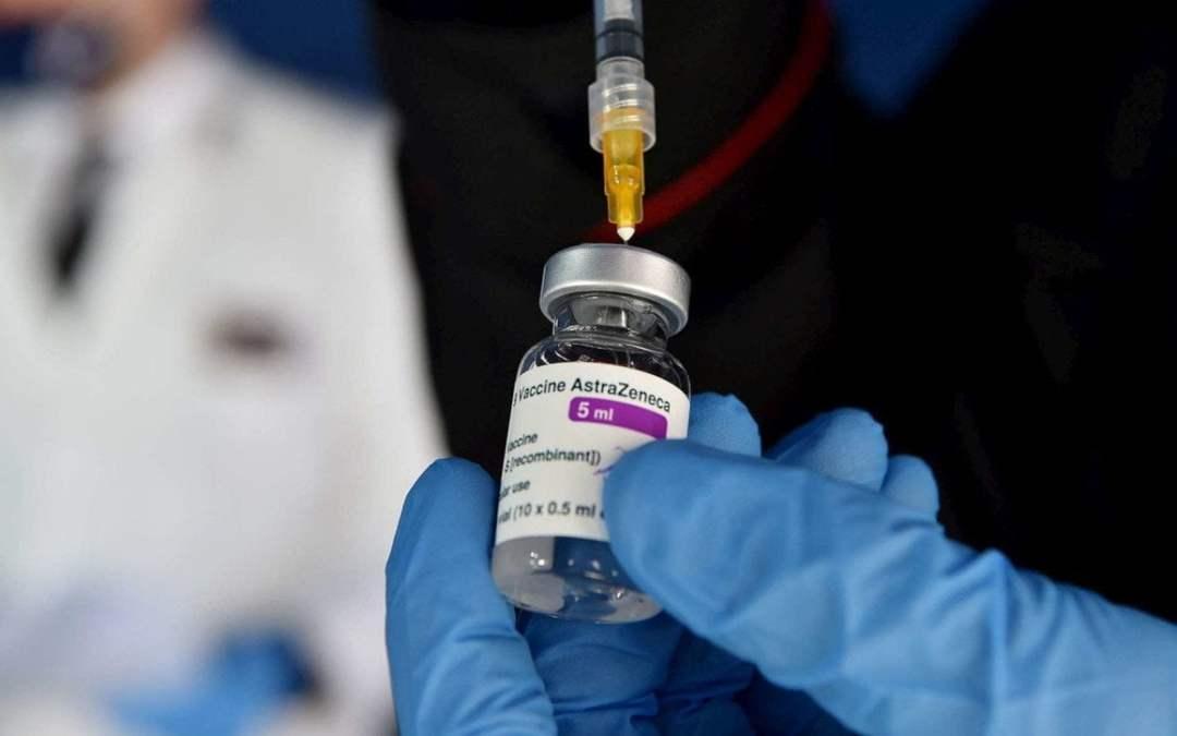 Vaccinazione nel luogo di lavoro: obbligo generale o decisione caso per caso?