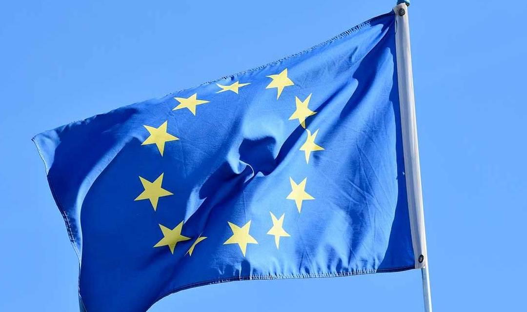 Se il rapporto fra norme europee e Costituzioni nazionali non è solo un problema polacco