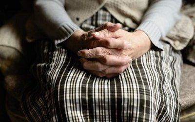 Referendum eutanasia,ovvero la 'vita completata' quale regola per darsi la morte