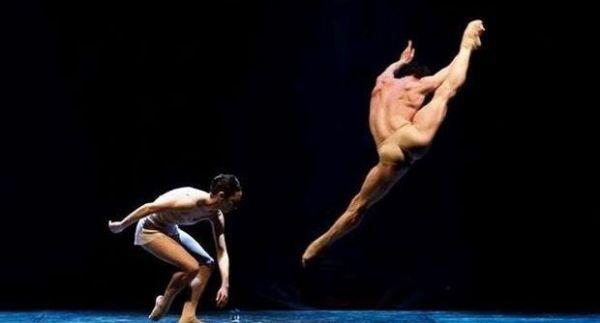 Balleto di Siena. Reshimu