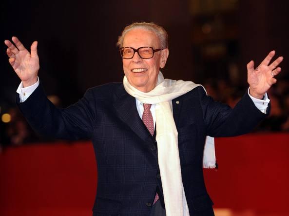 Gian Luigi Rondi