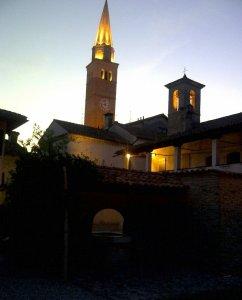 San Vito al Tagliamento-20120802-02945