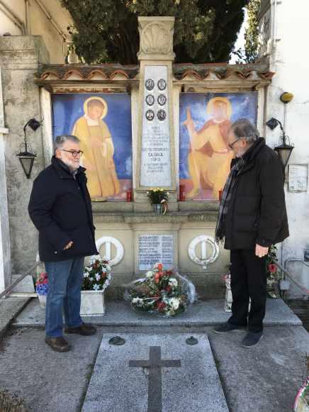 Cimitero Casarsa (3)-min