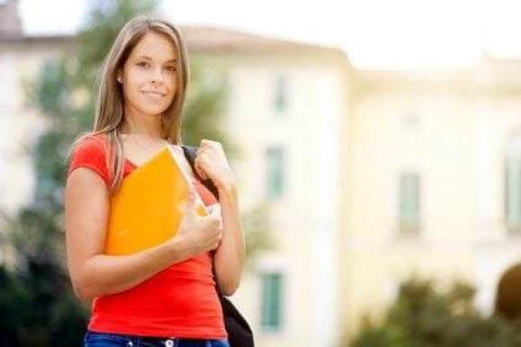 Diploma online: corsi riconosciuti dal MIUR