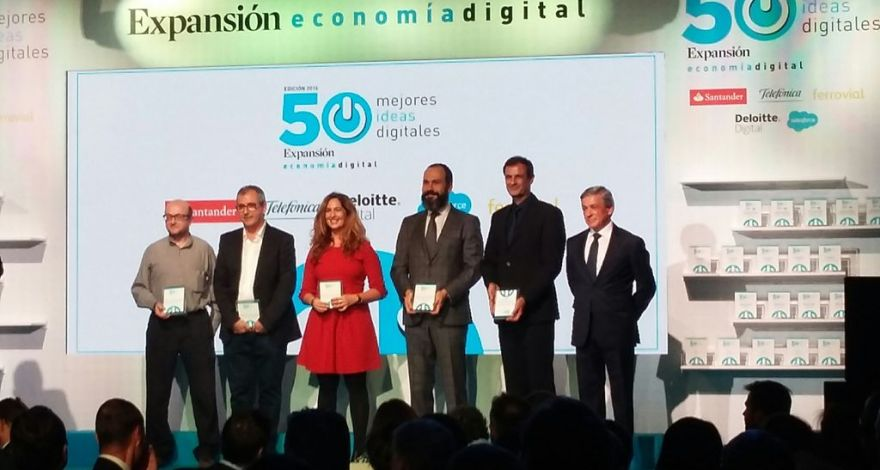 premio50ideasdigitales
