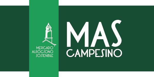 MAS CAMPESINO