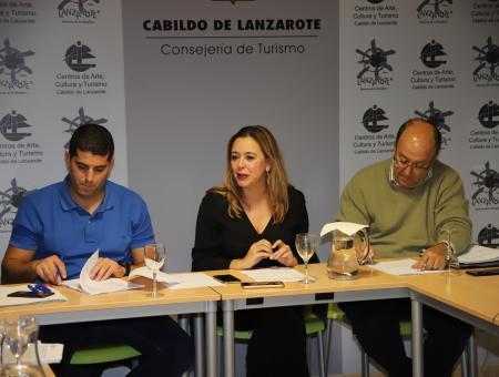 Los Centros pagan más de un millón de euros a sus proveedores