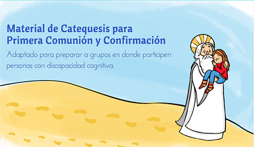 material catequesis