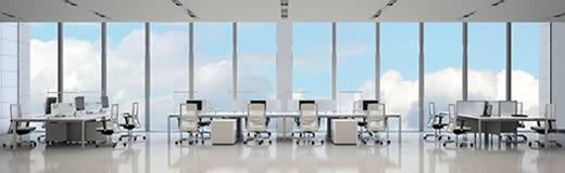 Visualizza altre idee su scrivania moderna, scrivania, mobili per ufficio. Las Design Negozio Rivenditore A Firenze Arredamento Uffici Las Design