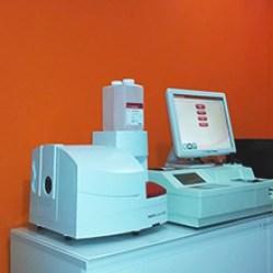 laboratorio02