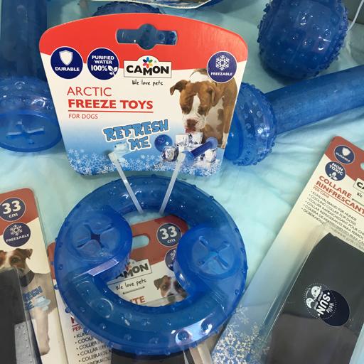 juguetes-perros-02