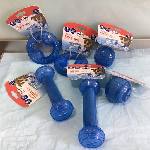 juguetes-perros-03